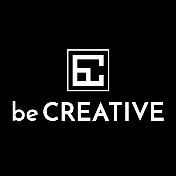 be CREATIVE|看板・広告全般-制作×施工|静岡県伊豆市